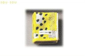 【日本製】【今治】【SOUSOU】ミニタオル【路地】【今治タオル】【タオル】【そうそう】【SOU・SOU】【たおる】【デザイン】【デザイナー】【京都】【グッズ】【かわいい】