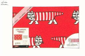 【リサ・ラーソン】ギフトセット【LL-02025G】【ひざ掛け】【ウォークマイキー】【北欧】【デザイン】【デザイナー】【スウェーデン】【グッズ】【贈り物】【お中元】【お歳暮】【ギフト】【プレゼント】【感謝】