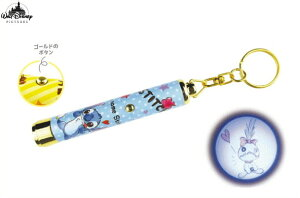 【ディズニーキャラクター】LEDライトキーホルダー【スティッチ】【リロアンドスティッチ】【ディズニー】【映画】【アニメ】【キーチェーン】【キーホルダー】【LED】【ライト】【かわ