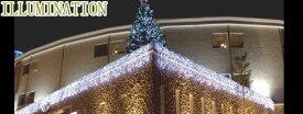 【20 】LED つららライト【120球】【LED】【氷】【つらら】定番ツララに新色がたくさん登場!一層美しくなりました♪【2013年新作】【送料無料】【クリスマス】【イルミネーション】【電飾】【モチーフ】【大人気】