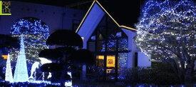 【LEDライト】【50 】LED ストレートライト【耐久型】【超光】【100球】【ブラックコード】従来のストレートコードが丈夫になって新登場♪環境が悪い場所でもらくらく取り付け♪【2012年新作】【送料無料】【大人気】【イルミネーション】【クリスマス】【LED】【大人気】