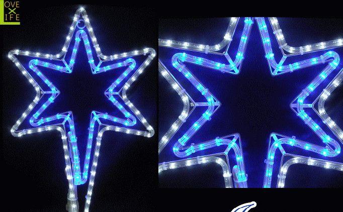【LEDモチーフ】【20 】LED トゥインクルスター【星】【スター】待ってましたこの形♪上品なスターの定番ギャラクシースター!かっこいいです♪【2012年新作】【送料無料】【大人気】【イルミネーション】【クリスマス】【LED】【大人気】