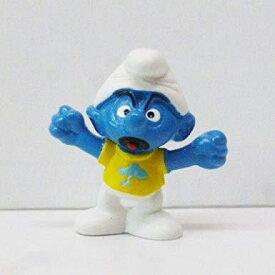 スマーフ・ブラザー【Smurf】ストラップ・PVC 【】【新商品】【大人気】【大大人気】【15 】