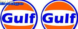 Gulf 【Gulf Motor Oil】人気の缶バッジを大量投入!服やバック・カバンなどをリメイクしちゃいましょう♪なつかしいキャラクターや海外のメーカー!お気に入りを見つけてください♪【缶】【バッチ】【バッジ】【】
