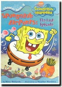 スポンジボブ【SpongeBob】【NO.3】ポスター!アメリカ〜ンなポスターが勢揃い!お部屋をカスタムしちゃいましょう♪【】【新商品】【大人気】