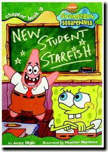 【送料無料】スポンジボブ【SpongeBob】【NO.4】ポスター!アメリカ〜ンなポスターが勢揃い!お部屋をカスタムしちゃいましょう♪【新商品】【大人気】