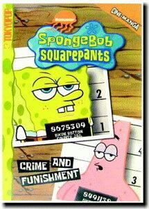 スポンジボブ【SpongeBob】【NO.5】ポスター!アメリカ〜ンなポスターが勢揃い!お部屋をカスタムしちゃいましょう♪【】【新商品】【大人気】