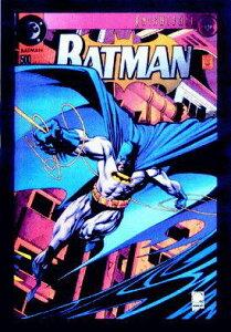バットマン【Batman】【ヒーロー】ポスター!アメリカ〜ンなポスターが勢揃い!お部屋をカスタムしちゃいましょう♪【】【新商品】【大人気】