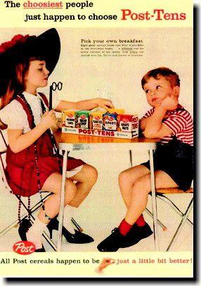 post-tens【アメリカ】【カンパニー】ポスター!アメリカ〜ンなポスターが勢揃い!お部屋をカスタムしちゃいましょう♪【】【新商品】【大人気】
