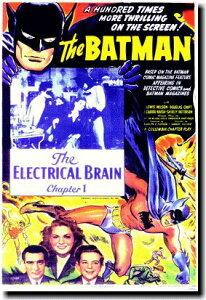 バットマン【Batman】【レトロ】ポスター!アメリカ〜ンなポスターが勢揃い!お部屋をカスタムしちゃいましょう♪【】【新商品】【 】