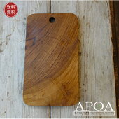 天然木の手作りカッティングボード♪Type-Fウッドギフトおしゃれ木製キッチン用品送料無料