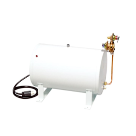 小型電気温水器 イトミック ES-10N3 ES-N3シリーズ 通常タイプ(30?75℃)貯湯量10L 密閉式 [送料無料]