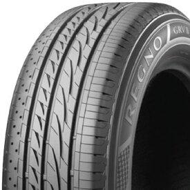 【送料無料】 BRIDGESTONE ブリヂストン レグノ GRVII GRV2 235/50R18 101V XL タイヤ単品1本価格