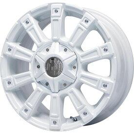 【取付対象】 【送料無料】 165/45R16 16インチ LEHRMEISTER レアマイスター モウスト(ホワイト) 5J 5.00-16 DUNLOP ダンロップ ルマン V(ファイブ) サマータイヤ ホイール4本セット
