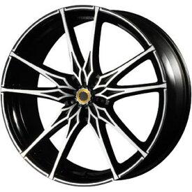 【送料無料】 265/40R22 22インチ MZ SPEED エムズスピード ジュノウ ライジング 9J 9.00-22 NEOLIN ネオリン ネオスポーツ STX(限定) サマータイヤ ホイール4本セット