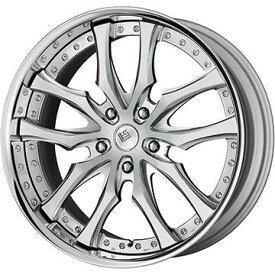 【送料無料】 265/40R22 22インチ WORK LS パラゴン SUV 8.5J 8.50-22 NEOLIN ネオリン ネオスポーツ STX(限定) サマータイヤ ホイール4本セット