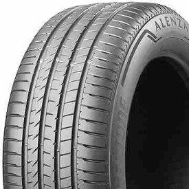 【タイヤ交換可能】 4本セット BRIDGESTONE ブリヂストン アレンザ 001 235/55R20 102V 送料無料 タイヤ単品4本価格
