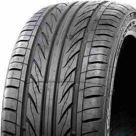 DELINTE デリンテ D7 サンダー(在庫限り) 245/30R20 97W XL 送料無料 タイヤ単品1本価格
