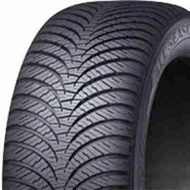 【取付対象】 DUNLOP ダンロップ オールシーズン MAXX AS01 215/60R17 96H 送料無料 タイヤ単品1本価格