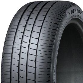 【タイヤ交換可能】 4本セット DUNLOP ダンロップ ビューロ VE304 225/45R19 96W XL 送料無料 タイヤ単品4本価格