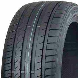 【タイヤ交換可能】 2本セット FALKEN ファルケン アゼニス FK453 255/30R22 95Y XL 送料無料 タイヤ単品2本価格