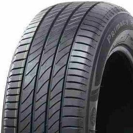 【取付対象】 4本セット MICHELIN ミシュラン プライマシー3 ZP ★/MOE BMW/ベンツ承認 245/45R18 100Y XL 送料無料 タイヤ単品