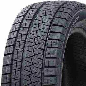 【取付対象】 4本セット スタッドレスタイヤ 215/50R17 95Q XL PIRELLI ピレリ ウィンター アイスアシンメトリコ 送料無料4本価格