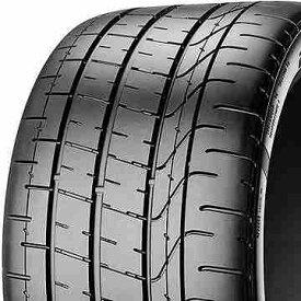PIRELLI ピレリ P-ZERO コルサシステム LS LOTUS承認 275/30R20 97Y XL 送料無料 タイヤ単品1本価格