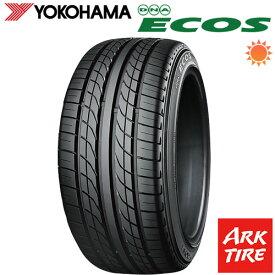 4本セット YOKOHAMA ヨコハマ DNA エコス ES300 135/80R12 68S 送料無料 タイヤ単品4本価格