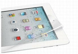 【iPad2 3 4】【iPad Air】【ネクサス7 保護フィルム NEXUS7 フィルム ネクサス7保護シート】google nexus 7用 液晶画面保護フィルム 保護シート 1枚入り iPad 2 3 4 iPad Air ネクサス7 ケース