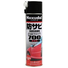 ノックスドール 700(薄褐色) 500ml