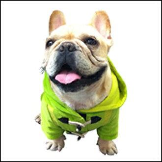 athos-shop | Rakuten Global Market: Colorful Duffle coat [color ...