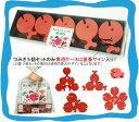 きんぎょがにげた つみき 絵本 五味太郎 出産祝い 知育 ギフト
