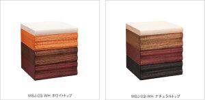 桐の三段重箱
