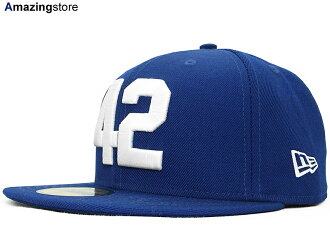 NEW ERA FLAG STORE NY Jackie Robinson limited edition new era mens size, [big hat head gear new era cap new era caps new era Cap newera Cap ladies LA NY BK.]
