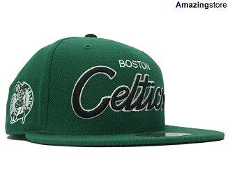2044d4f9d0f auc-amazingstore  MITCHELL  amp NESS Mitchell  amp  Ness BOSTON CELTICS  Boston Celtics  Hat head gear new era cap new era caps new era Cap newera  Cap large ...