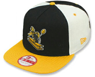 a0b82876 NEW ERA new era PITTSBURGH STEELERS Pittsburgh Steelers Hat head gear new  era cap new era caps big size mens ladies WORK CAP Cap LA CAP