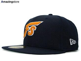 日本火腿斗士,新时代新时代日本火腿帽子棒球帽头齿轮新时代帽新时代帽新时代帽纽埃尔盖大尺寸男士女士工作帽帽拉帽