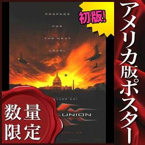 【映画ポスター】 トリプルX ネクストレベル グッズ アイスキューブ /インテリア おしゃれ フレームなし /2nd ADV-DS glossy