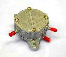1807 トライク ATV バギー 150〜250cc 対応 ビッグ燃料ポンプ