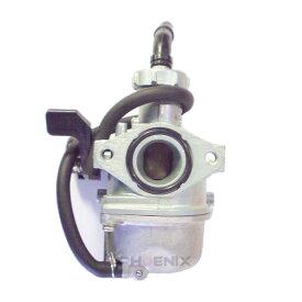 ATV モンキー オートバイ 汎用 PB 21φ 21mm キャブレター