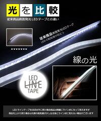LEDラインテープ