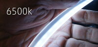 LEDラインテープLEDの粒粒感をなくした専用設計薄さわずか3.2mmで途中カットも可能LEDカラ—は5色から選択可能長さ60cm/1本セット【メール便発送商品※時間帯指定不可※】【LEDLINETAPE】【【側面発光正面発光】