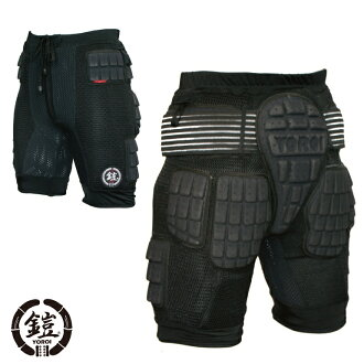 For high POWER SHORT PANTS ohoyolloy power shorts armor, armor, hip pad, ass pads, hip protectors, protectors snowboard, SNOWBOARD protector, protectors snowboard, protector, men's, women's 20P09Jan16