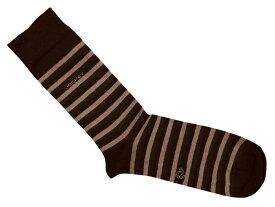 靴下 紳士 メンズソックス ハーフホーズ ジョッキー Jockey 米国 アンディウォーホル コットン 綿 灰色 グレー Grey/Stripe K064