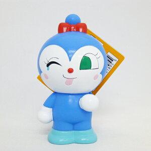 アンパンマン おもちゃ 玩具 大集合 ほかほかピープー コキンちゃん 人形 ソフビ フィギュア 1歳半 2歳 知育玩具