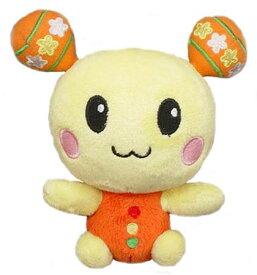 いないいないばあ おもちゃ ワンワンとうーたん ぬいぐるみ うーたん だっこサイズ S 抱っこ 人形 いないいないばぁ 1歳半 1.5歳 2歳 知育玩具