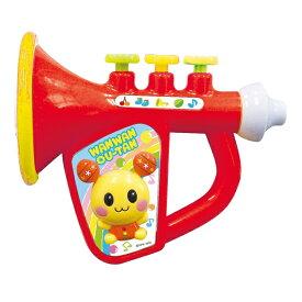 いないいないばあ おもちゃ ワンワンとうーたん うーたんのはじめてのラッパ いないいないばぁ 1歳半 1.5歳 2歳 知育玩具