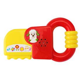 いないいないばあ おもちゃ ワンワンとうーたん ワンワンのおしゃべりノコギリ いないいないばぁ 1歳半 1.5歳 2歳 知育玩具