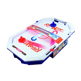 ハイスピード エアーホッケー 対戦ゲーム エアーパワーでエキサイティングホッケー おもちゃ 知育玩具